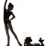 We Grow Dancers!